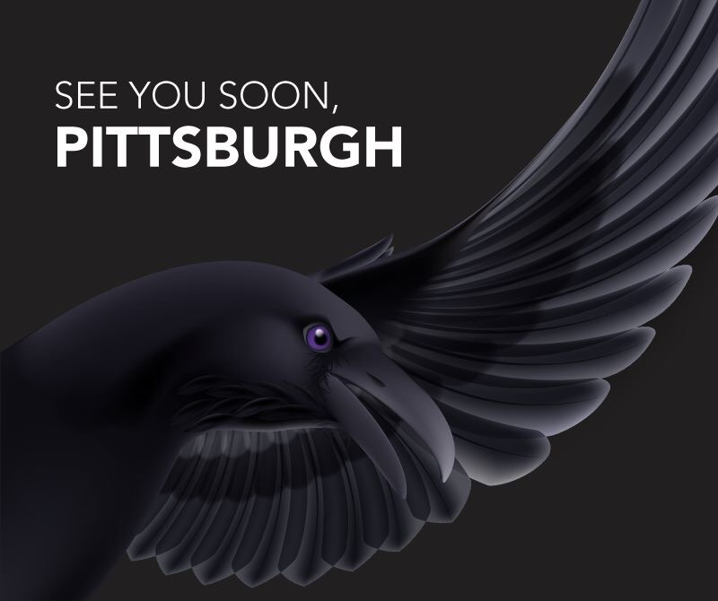 If we can't be Eagles, we'll be Ravens. Long live EAP.