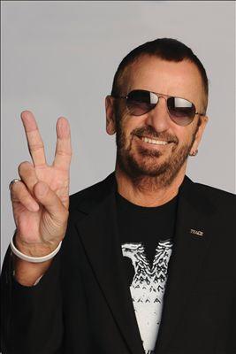 Hi. I'm Ringo.