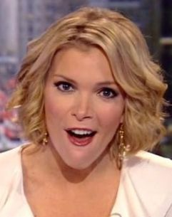 Right now, she's commenting on a debate that makes hers look like Jaws 4.