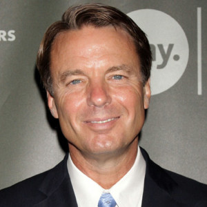 John Edwards here. Remember what I said about two Americas? It's. There's Hillary's and there's yours. Hers is clearly better unless you can find it in your heart to like me.