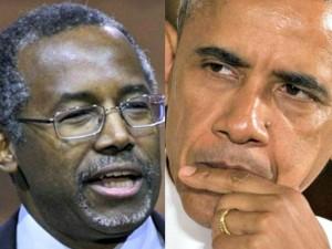 "Carson and ""Whitey."""